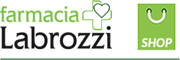 Farmacia Labrozzi Shop
