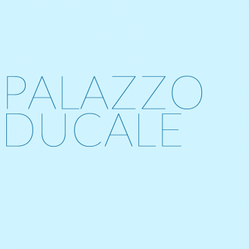 palazzoducale-cat